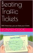 Traffic Tickets Traffic Laws
