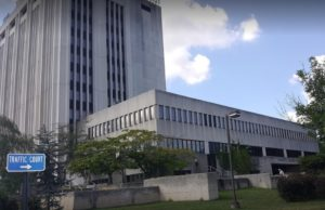 suffolk county youth court