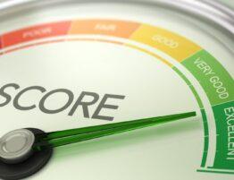 Credit bureau reporting wrong?