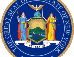 COVID-19 Emergency Eviction and Foreclosure Prevention Act